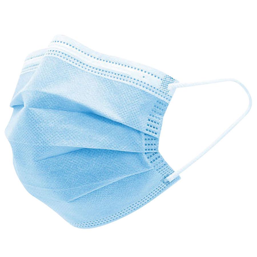 Image of Hygienemaske Typ IIR