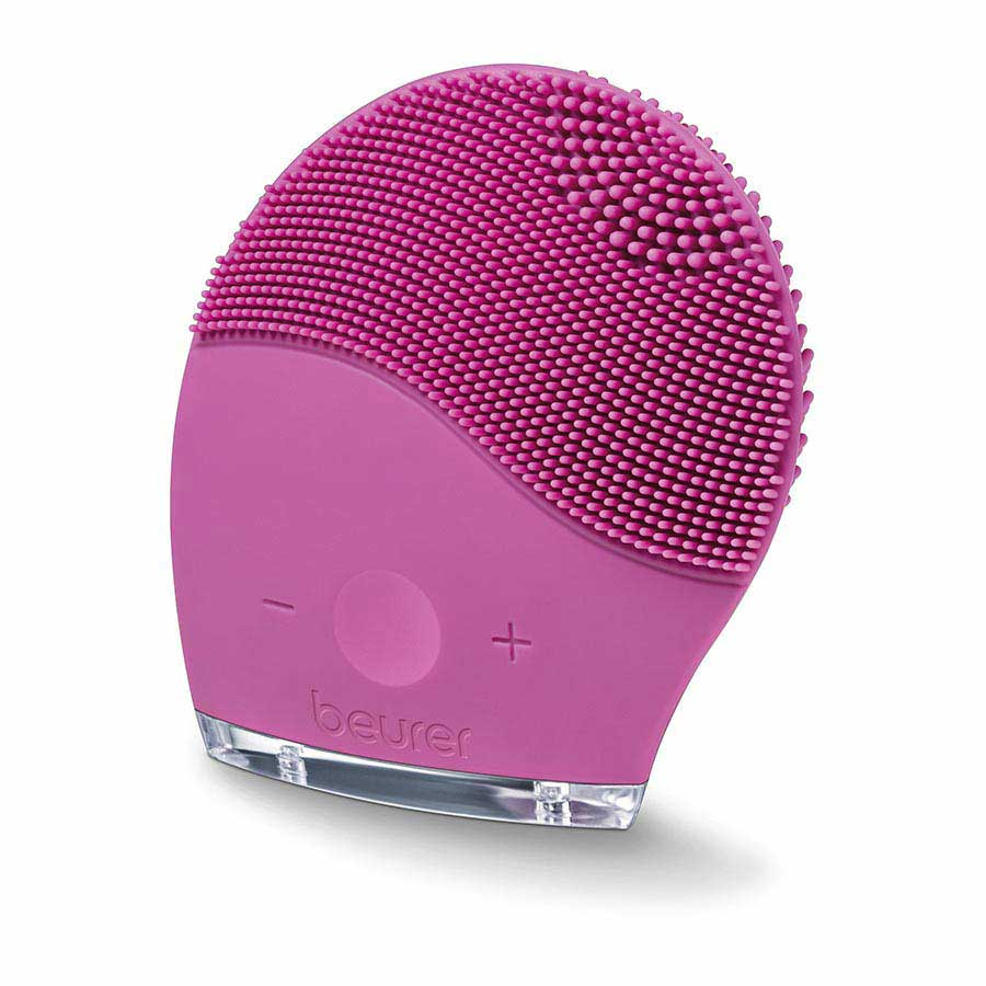 Image of Cleansing Brush