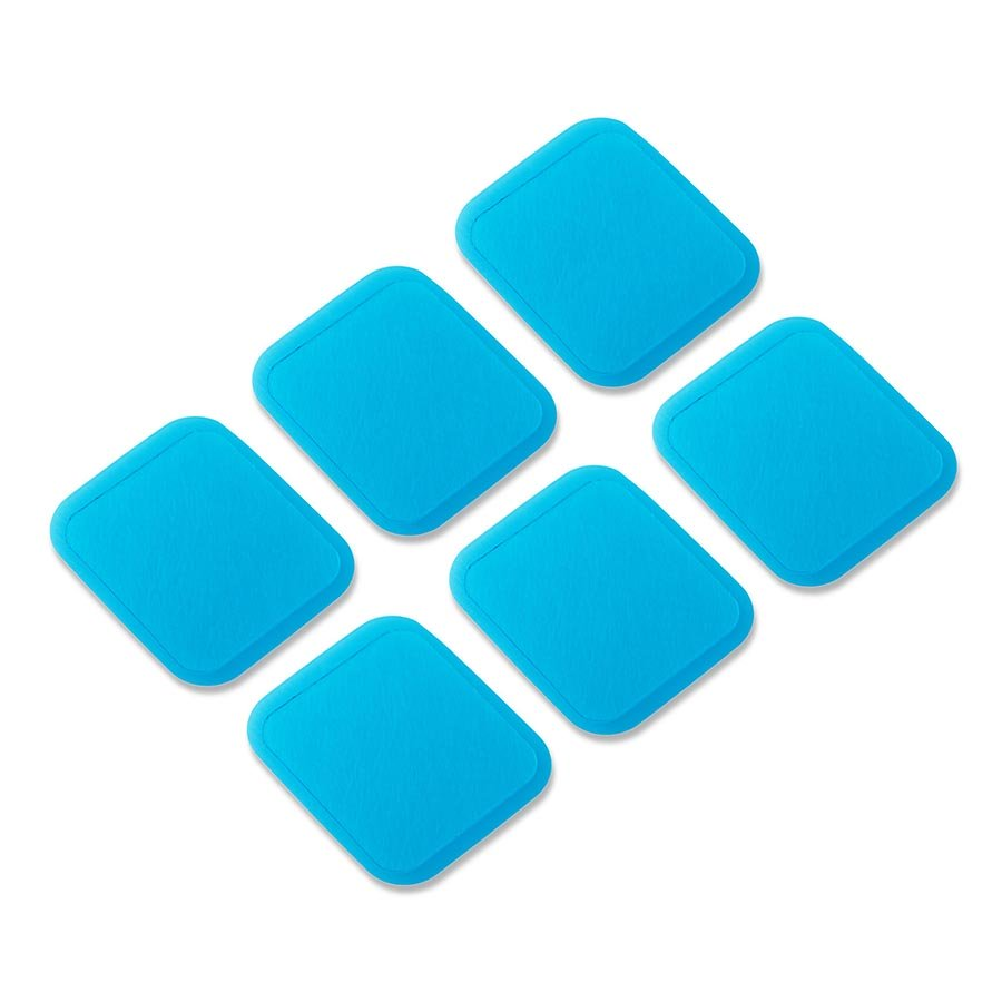 Image of Menstrual Relax Pads