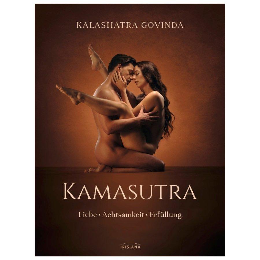 Image of Kamasutra