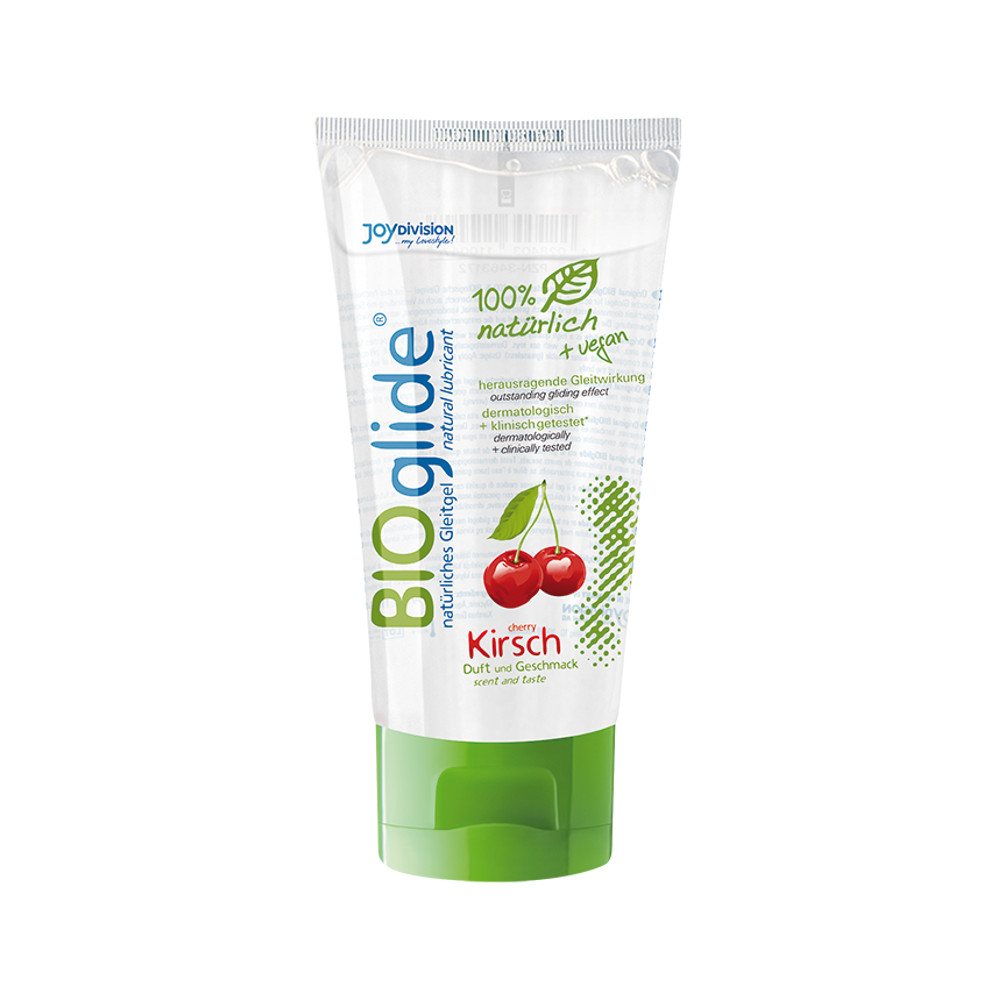 Image of Bioglide Kirsch