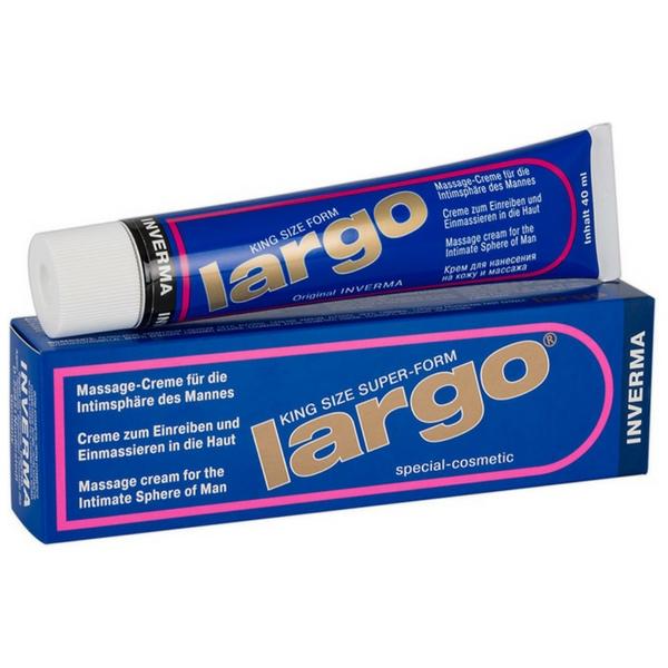 Image of Largo