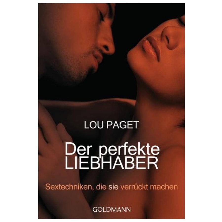 Image of Der perfekte Liebhaber