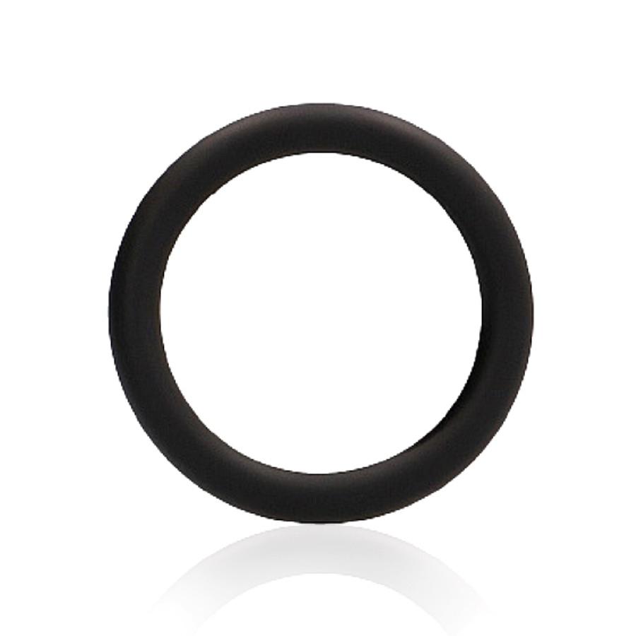 Image of Basic Ring