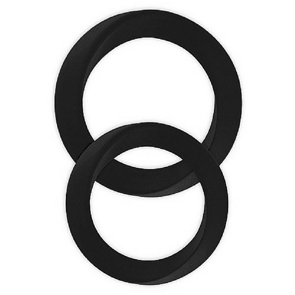 Image of Infinity Thin M & L