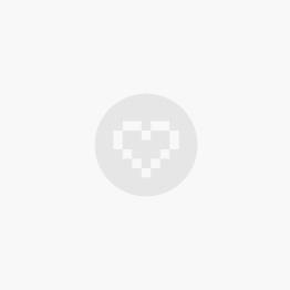 Image of FloraPlus
