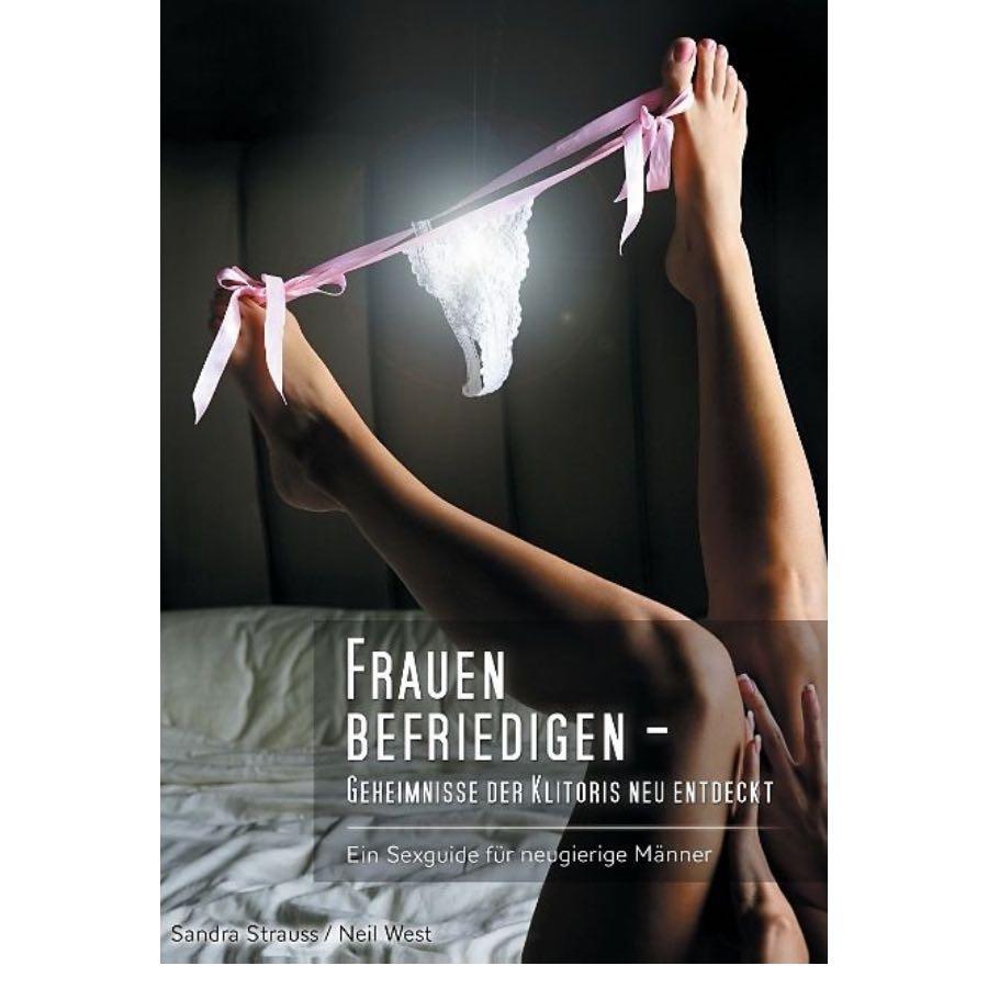 Image of Frauen befriedigen