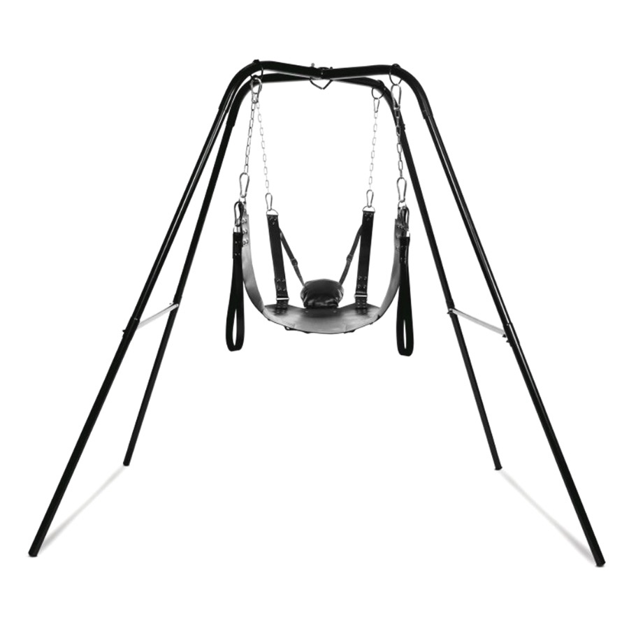 Image of Extreme Sling and Stand