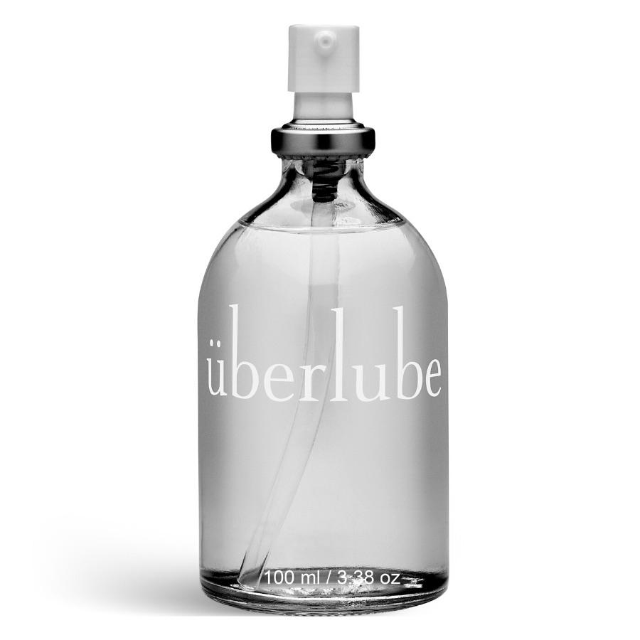 Image of Überlube