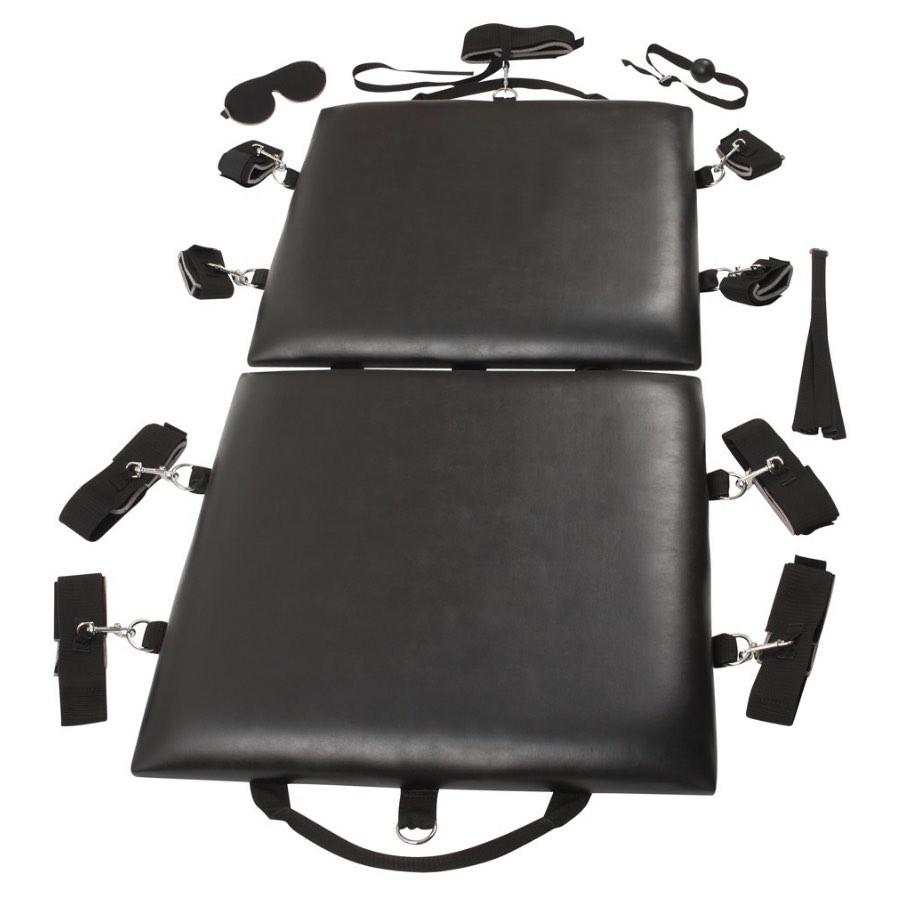 Image of Bondage Board