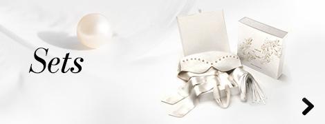 Heisse Hochzeit Sets
