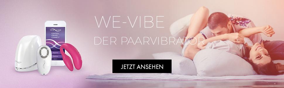 We-Vibe 4 plus